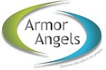 Armor Angels