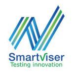 SmartViser