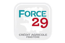FORCE 29