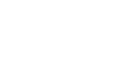 logo-sofimac-innov-bu